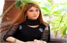 Bubbly Kya Chahti Hai Episode 78 in HD