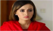 Mere Baba Ki Ounchi Haveli Episode 312 in HD