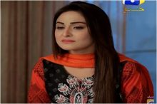 Mera Haq Episode 24 in HD