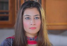 Mohabbat Zindagi Hai Episode 58 in HD