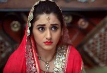 Karam Jali Episode 6 in HD