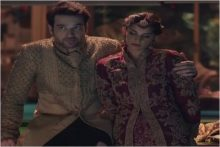 Aakhri Station Episode 5 in HD