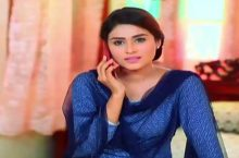 Dil e Nadan Episode 82 and 83 in HD