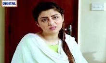 Jatan Episode 76 in HD