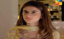 Naseebon Jali Episode 128 in HD