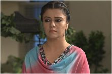 Naik Parveen Episode 14 in HD