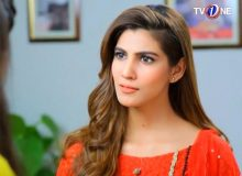 Gali Me Chand Nikla Episode 52 in HD