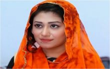Bubbly Kya Chahti Hai Episode 79 in HD