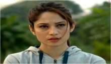 Umm e Haniya Episode 15 in HD