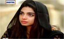 Aisi Hai Tanhai Episode 32 in HD