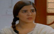 Maa Sadqey Episode 38 in HD