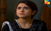 Dar Si Jati Hai Sila Episode 19 in HD