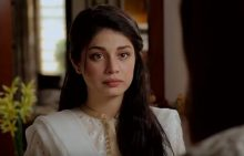 Karamat e Ishq Episode 12 in HD
