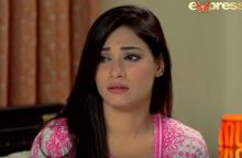 Apnay Paraye Episode 72 in HD