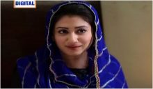 Bubbly Kya Chahti Hai Episode 80 in HD