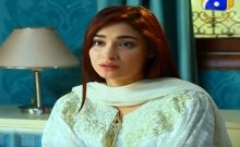 Hina Ki Khushboo Episode 43 in HD