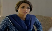 Tabeer Episode 6 in HD