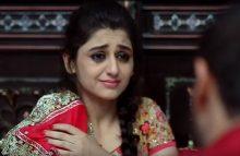 Karam Jali Episode 8 in HD