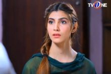 Gali Me Chand Nikla Episode 53 in HD
