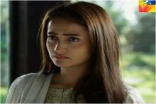 De Ijazat Episode 23 in HD
