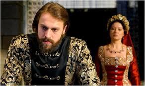 Kosem Sultan Season 2 Episode 102