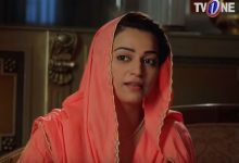 Karamat e Ishq Episode 14 in HD