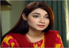 Hina Ki Khushboo Episode 44 in HD