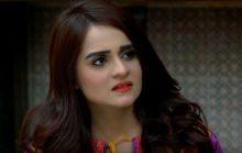 Saiyaan Way Episode 1 in HD