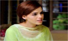 Phir Wohi Dil Episode 2 in HD