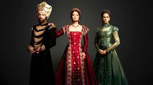 Kosem Sultan Episode 106