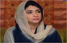 Hina Ki Khushboo Episode 46