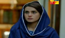 Tabeer Episode 7 in HD