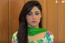 Apney Paraye Episode 76 in HD