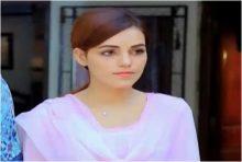 Phir Wohi Dil Episode 3 in HD