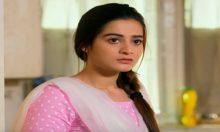 Ishq Tamasha Episode 6 in HD