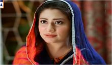 Bubbly Kya Chahti Hai Episode 86 in HD