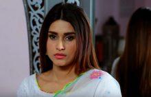 Dil e Nadan Episode 91 in HD