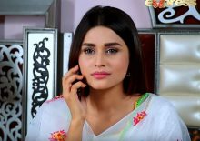 Dil e Nadan Episode 92 and 93 in HD