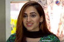 Saiyaan Way Episode 2 in HD