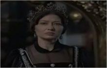 Kosem Sultan Season 2 Episode 106 in HD