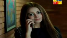 De Ijazat Episode 26 in HD