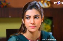 Gali Me Chand Nikla Episode 54 in HD
