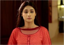 Hina Ki Khushboo Episode 49 in HD