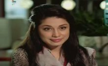 Karamat e Ishq Episode 16 in HD