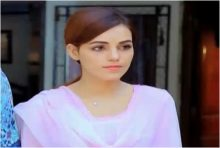 Phir Wohi Dil Episode 4 in HD