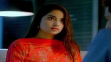 Teri Meri Kahani Episode 14 in HD