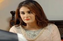 Naseebon Jali Episode 145 in HD