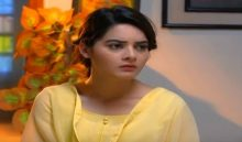 Parchayee Episode 17 in HD