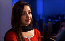 Ghar Titli Ka Par Episode 16 in HD