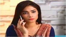 Hina Ki Khushboo Episode 50 and 51 in HD